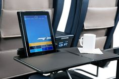 United Is Making Tech Changes to Boost Wi-Fi Speeds on Many Planes  United Airlines is hoping to boost reliability and speeds on the Wi-Fi it uses for many of its planes. United Airlines  Skift Take: Road warriors have long suspected a systematic Wi-Fi problem on many United planes but the airline has said little about it. Now we know more about this issue. The good news? It will be fixed soon according to United.   Brian Sumers  United Airlines is promising to improve its onboard Wi-Fi  a…