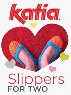 Free Patterns | Knitting Fever Yarns & Euro Yarns | Page 11