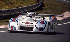 https://i.pinimg.com/236x/a9/f5/6d/a9f56d513172341181b7b0d6c24cf13e--martini-racing-lancia.jpg