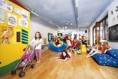 Uk Holidays, Indoor Playground, Baby Family, Stars, Sterne