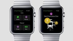 The best Apple Watch apps: 24 essential downloads