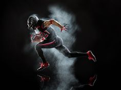 University of Utah Football | Hall of Fame Photography on Behance