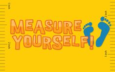 Free Technology for Teachers: Measure Yourself - Comparing the Feet of Animals