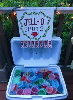 58 Ideas Party Games Alcohol - Drinking games for parties - 21st Birthday Games, 21st Bday Ideas, 19th Birthday, Birthday Gifts, Diy 21st Birthday Decorations, 18th Birthday Party Ideas For Girls, Birthday Beer, 21st Birthday Crafts, Birthday Party Ideas For Adults