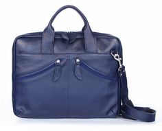 model: JO 100%natural leather; fits laptop 13''-15''; removable case for laptop inside; limited edition