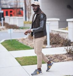 Fashion For Men, Men's Fashion, Men's Style