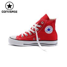 51ea2f7f177 13 Best 4 Day Sale Converse All Star images