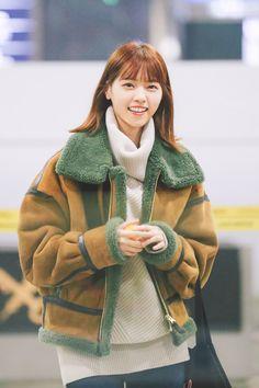 nanase nishino like Cute Fashion, Womens Fashion, Cute Japanese, Japan Girl, Cute Girls, Korean Fashion, Cool Style, Girl Outfits, Female