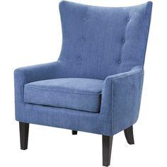 Clarissa Arm Chair