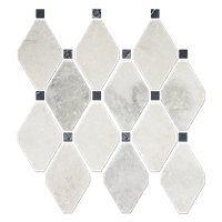 1000 Images About Geometric Tiles On Pinterest Carrara