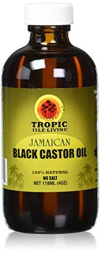 My favorite simple & effective beauty remedy- castor oil for hair. Learn how to reverse hair loss and grow amazing hair that's thicker, longer & stronger.