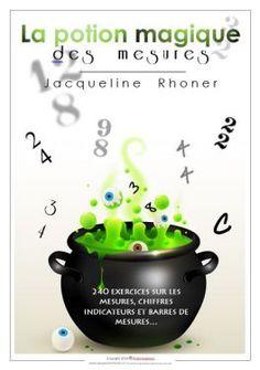 Jacqueline Rhoner Saxophone, Initiation, Brass Band, Saxophones
