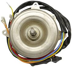 Haier AC4550221 Motor *** Check out this great product.