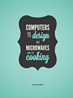 50 Web Design Quote Ideas Web Design Quotes Web Design Design