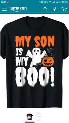 LADIES BOO BEES T-SHIRT Halloween Party Funny Ghost Slogan Gift Fancy Dress Top