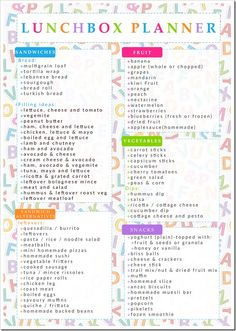 Make packing a healthy lunch box as easy as 1 2 3 Related posts: 25 Healthy Back To School Lunch Ideas Simple healthy school lunch … Back To School Lunch Ideas, Healthy School Lunches, School Lunch Box, Bento Box Lunch For Kids, Packing School Lunches, Healthy Lunchbox Ideas, Packed Lunch Ideas For Kids, Lunch Ideas For Toddlers, Kids Lunchbox Ideas