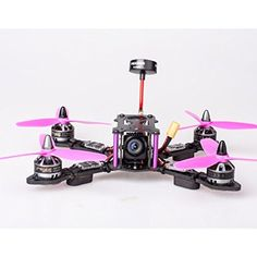 X race 2205 motor,foxeer antenna. high quality parts combo,high speed and duarable. Ship by DHL,shipping time about Racing Drones For Sale, Drone For Sale, Drone Quadcopter, High Speed, Carbon Fiber, Ship, Frame, Picture Frame, Ships