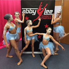 """dmgallery1: """" Dance Moms Season 5 Episode 4 Pictures! I will post separate embedded links soon but if you want to have a look at them now, they are below *SPOILERS ARE UPLOADING ATM AND WILL BE DONE..."""