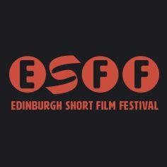 Edinburgh Short Film Fest ––––––––––––––––––––––––––––– Home – http://edinburghshortfilmfestival.com Twitter – https://twitter.com/edinburghshorts