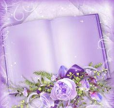 UNIUNE SPIRITUALA: Scrieți-vă dorințele cu inima plină de bucuria împ...