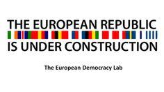 Afbeeldingsresultaat voor the european republic