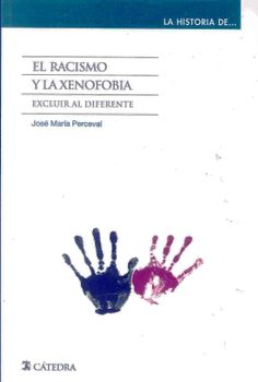 CIENCIAS SOCIALES (Madrid : Cátedra, 2013)