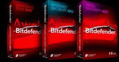 Post dedicated to download bitdefender 2013offline installer links . Generally bitdefender 2013 has small downloader which tooks hours to download bitdefender 2013 . Here are offline installers to simple your work