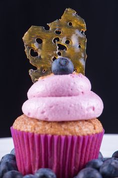 Differentiating your brand is the key to success in the growing cannabis industry. How do your products or services stand out from the competition? The Right Stuff, Incredible Edibles, Weed, Herbalism, Bakery, Berries, Cupcakes, Tasty, Kitchens