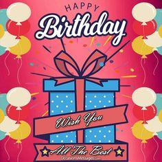 Happy-birthday-to-you-son