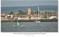 Image result for yarmouth harbour isle of wight