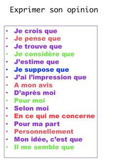 Learn French Verbs Student French Videos For Kids Spanish Code: 5745156763 Basic French Words, French Phrases, How To Speak French, Learn French, French Quotes, French Verbs, French Language Basics, French Language Lessons, French Language Learning
