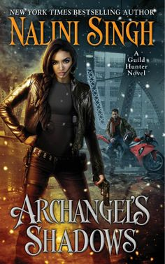 289 Best Paranormal & Urban Fantasy Romance images in 2019