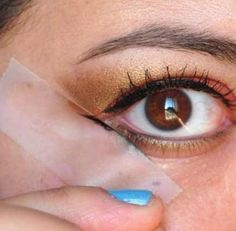 10 Makeup Tricks Nobody Told You About | Beauty and MakeUp Tips