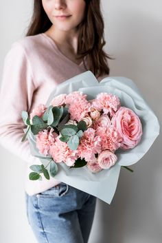 Perfect Image, Perfect Photo, Love Photos, Cool Pictures, Mint Flowers, Natural Remedies, Bouquet, Ideas, Bouquet Of Flowers