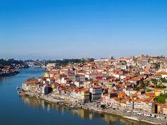 Welcome Media - As dez melhores atrações de Portugal, segundo o Touropia