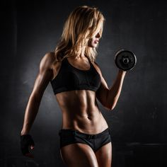 Top Effective Tips For Women To Lose Belly Fat | Article | Poliquin Mobile