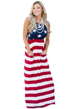 69c80d8526183 14 Best American Flag & Dress images in 2014 | American flag ...
