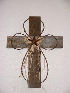 rustic wood crafts | visit diyaiden blogspot com