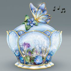 rare music boxes images - Google Search