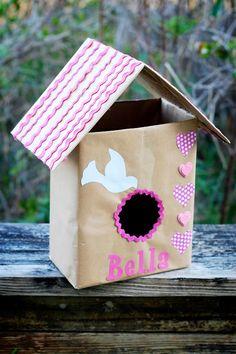 Valentines Day box