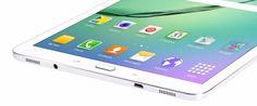 [Test] Galaxy Tab S2 : la plus fine, un écran au top, mais pas encore la meilleure