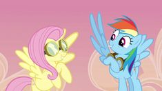 """A good friend will help you get out of your comfort zone! 