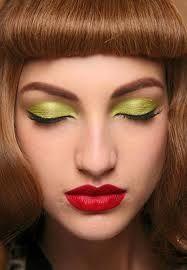 Fabulous colour on the eyes #makeup #eyes #eyeshadow