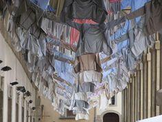 Icastica - Arezzo - Kaarina Kaikkonen | Flickr – Condivisione di foto!