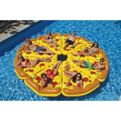 Shop Wayfair for Pool Floats to match every style and budget. Enjoy Free Shipping on most stuff, even big stuff.