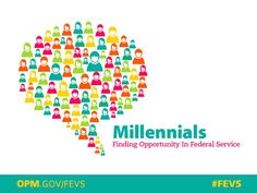 Millennials: Finding Opportunity in Federal Service | LinkedIn