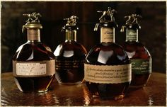 """""""There is no such thing as a bad whisky. Some whiskies just happen to be better than others."""" - William Faulkner"""