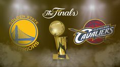 NBA Finals Game 5: Warriors vs. Cavaliers time, TV channel, analysis   NBA   Sporting News