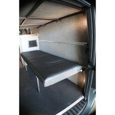 44 Best Sprinter Beds Images Sprinter Van Conversion