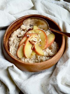 Eat This, Not That: 6 Healthy and Delicious Breakfast Swaps